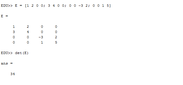 sathfenrir general math integrals indefinite trigonometric theres form identity says lnx21 arctanx ln4x1 napkin xx21 1x2a2 substitution using thread homework same random hints partial fraction decomposition integrate
