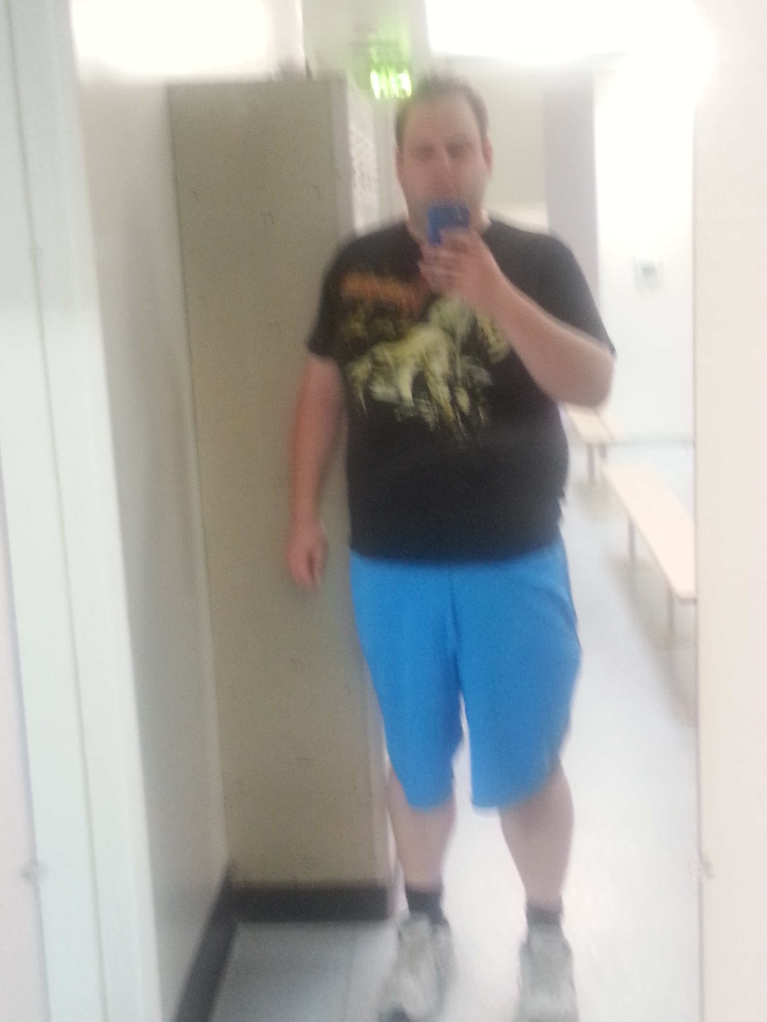 melena  boogaloo edit wrong thread soda cream fitness competition round that learned size inches have current weight waist starting want this much walk here never progress mens total goals lost only shirt would people loss just first thank everyone start been plus husband love feel even 2664 womens which juniors jean know resized entire ring engagement actually half down 515