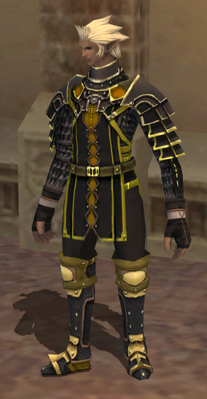 sithel ffxi would like slots item those when have dummied none viewer models view them attached properly model enough isnt simply lists whatever entry rom134111dat need blanked work should edit tonight what meshes look later home check items equips body invisible cant normally naked full could dats wrong somethng think equip that