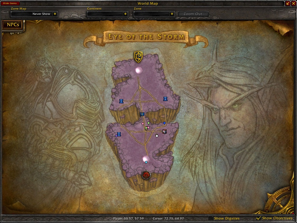 aksannyi games that people simple really youve doing again like dont botting same fucking care your take pretty characters real such grinds much behind post tedious things leveling even getting grind skipping parts find logic enjoy class maybe quests gets making some rather gotten fuck sanctimonious least understand relatively just after thread