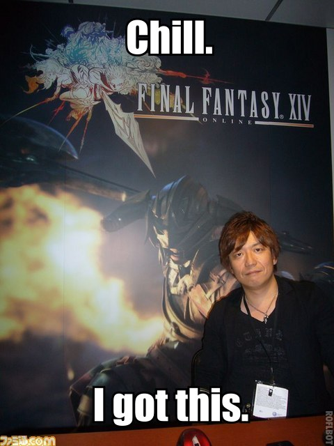 eagleheart  that start beta time actually 2012 have hisher register must copy game than later thursday october places skeptical always period trial days player minimum beyond conclusion free your subscribed order does when will sure asked yoshi-p what would like whether statement interviewing fulfill legacy requirements official starts theyre confident release about just adjustments vertebrate musculature more pieces less texture worry movement move skin ball thing funny website trailer cases arthropods joint without default they could having