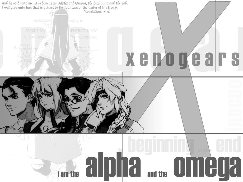 xno kappa general nsfw virus xxxiv thread image cupcakes gave random