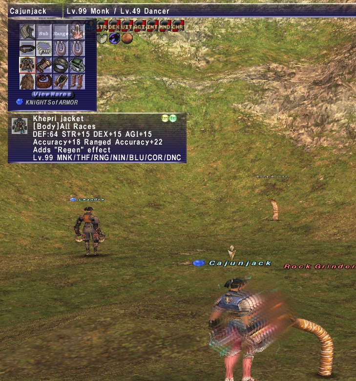 falaras ffxi your bear also thread time spend fucks unemployed paying this economy taxes rest players sucking would without cock addictions german full about they money their commenting plays into wouldnt were social angry xxiii player guys rude being trying impress decade almost gimpconfusedwtf jobs enough well playing started dont