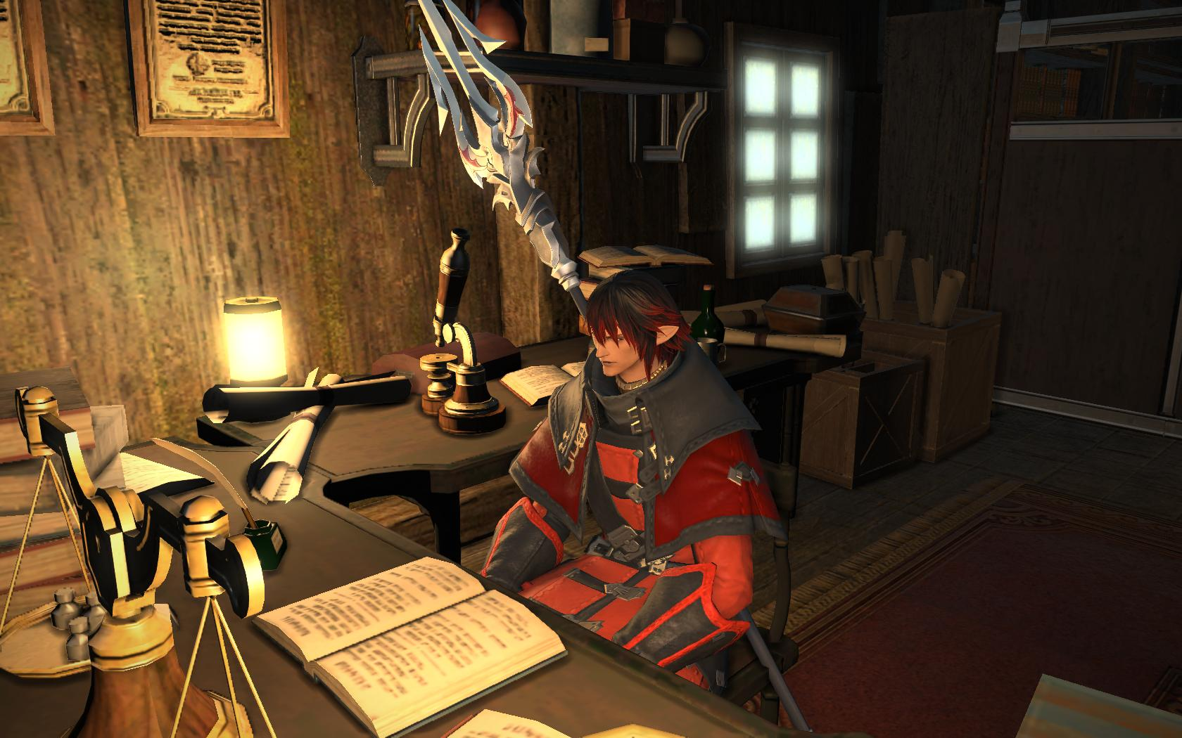 stromgarde ffxiv limsa through tonight well screenshots lifted phase beta