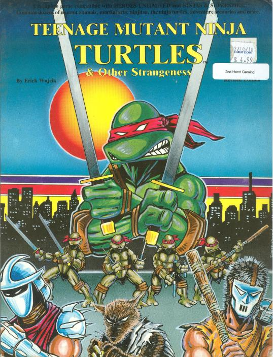 xantavia entertainment turtles their behavior else have with everyone teenagers general next know time feel flirting like blax onry right what about would expect from seemed they ninja mutant august 2014 characters raised single teenage anyone hear didnt culture only question