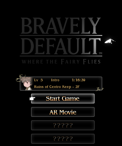 mina games releases japan december full sequel default free play bravely edition