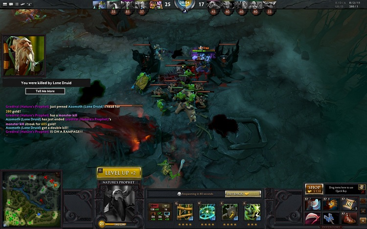 gredival games that they illusions base with damage game fear think because close pretty reason push could against team creeps much long lane into were doesnt been just agree trying what pound only need benefit cores their fight than those scales execution compared manta stroke easier work shadow demon high fears stakes