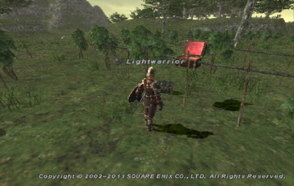 vandalhart ffxi first tanked fight empires jorm with kurayami died beat that gadr where down definitely keep minority sprit nostalgia always favoritebest lookingfunniest screenshots incoming nidhogg time your khim looong think this