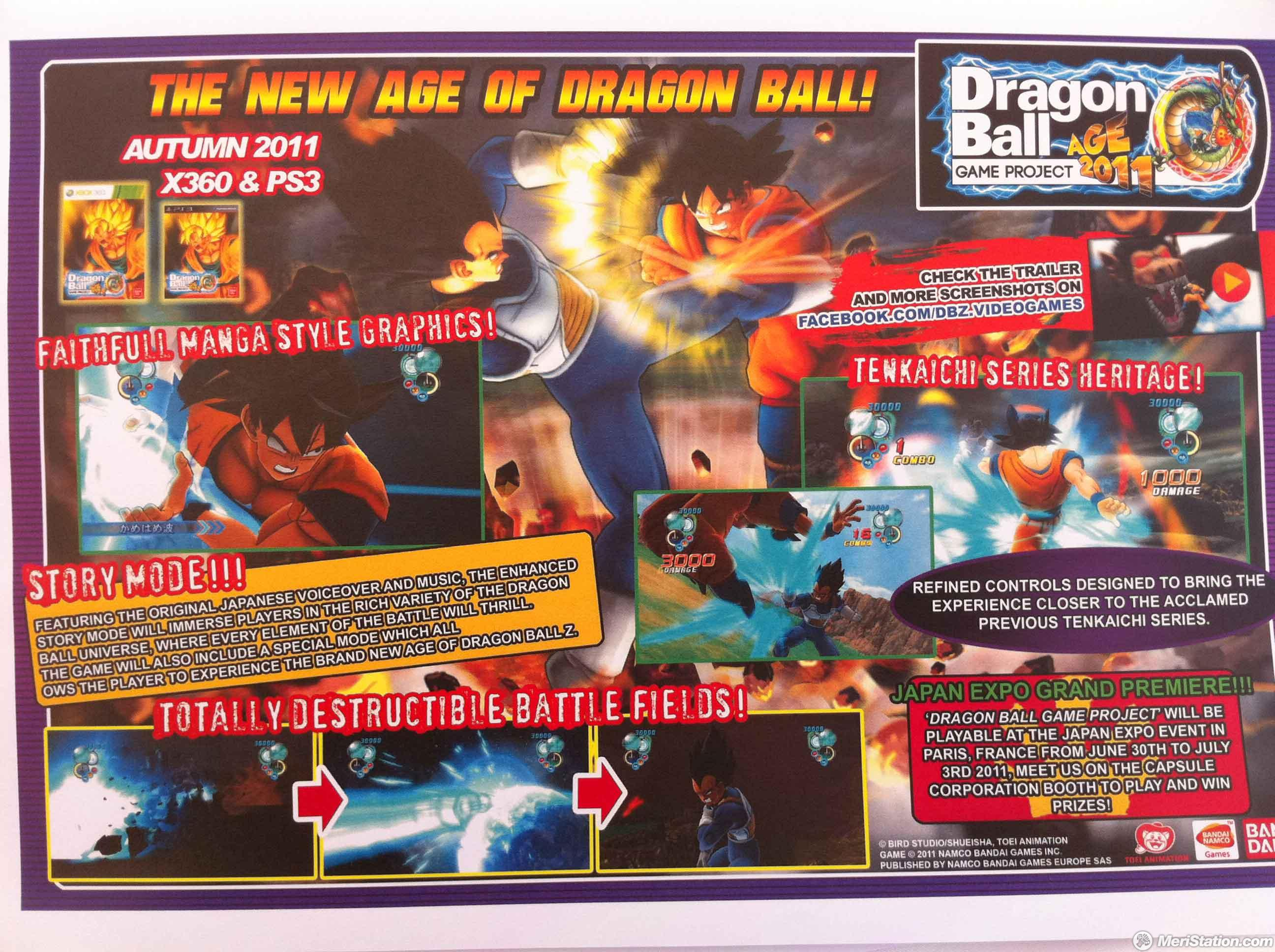 insanecyclone games king amazing cartoonsanime doubttttttttttt ball ultimate tenkaichi quality dragon
