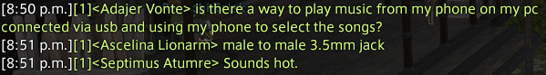ragns ffxiv spawned which above chat mentioned quotes power rangers random bgquotes