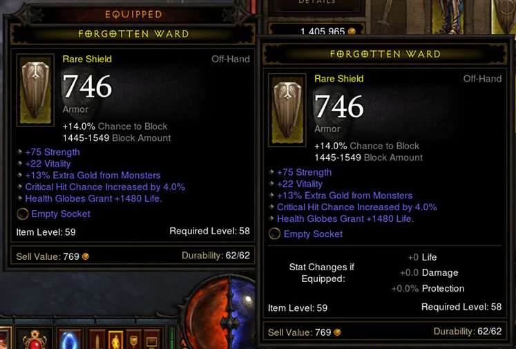 fallenheart games dont peculiar know what think this just show post trading your diablo legendary