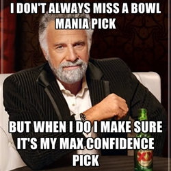 byrd  college bowl lost they right no1curr year that thats 11-12 football pick postseason discussion about what thread
