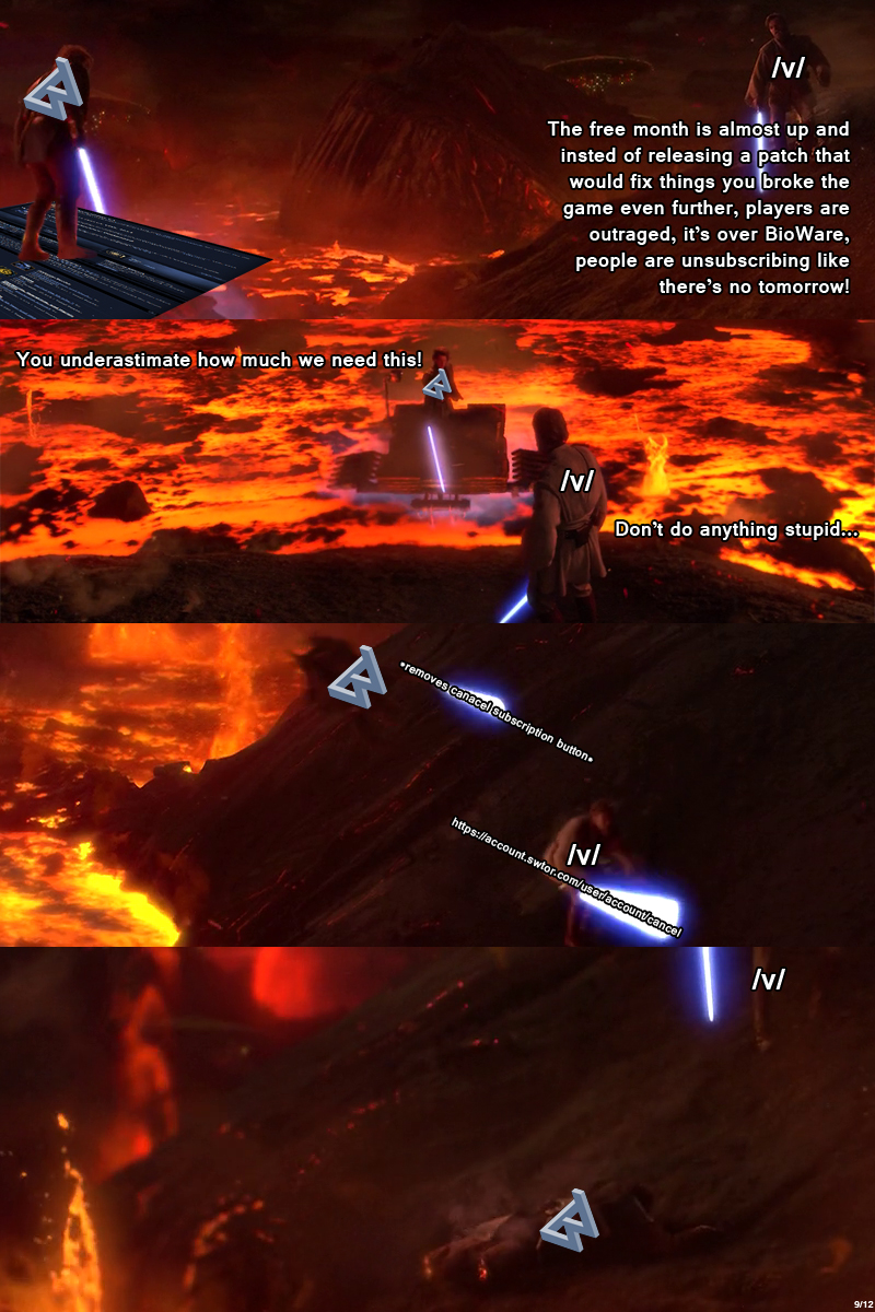 insanecyclone games that added which swtor some pretty robes cool game missions other content have they though through there cartel theyve jedisith actual least time kinda space patches mission hk-51 boss hard complete first challenge semblance actually require market pace with delivery picks hoping bioware theyre company high again morale people done