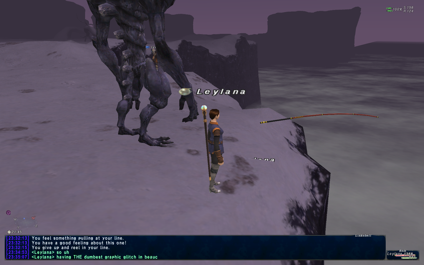mairja ffxi trio just rest following friendly pics with name clear sorry arent super triplets moment marjami delve moments those took down trios didnt plaguevein bats