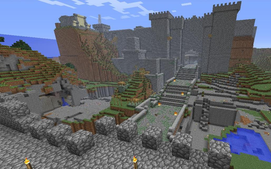 souj games update adventure biomes says looks cool very couple weeks parts into doing personally dont know when that thread minecraft server though content official most impressed everything removed video