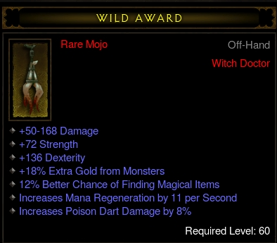 zzsark games dont peculiar know what think this just show post trading your diablo legendary