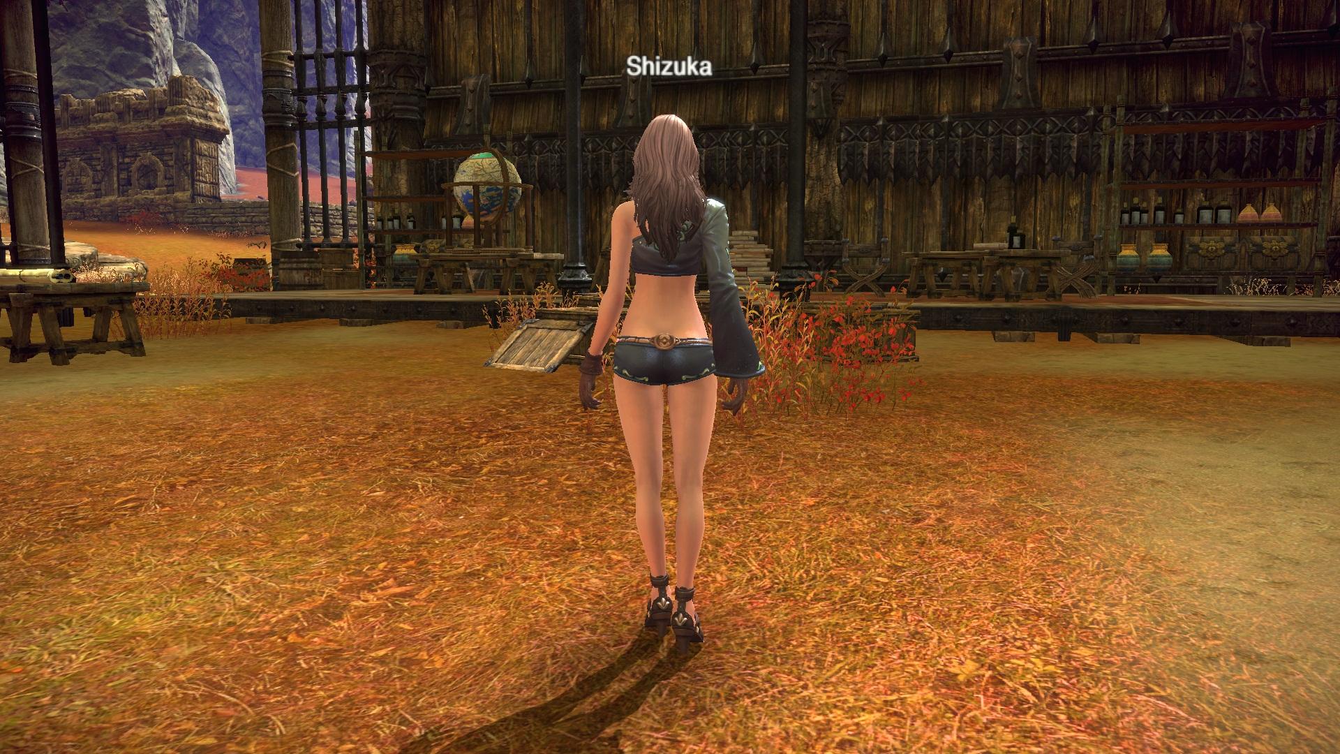 cloudius games boo-yah deleted link tera