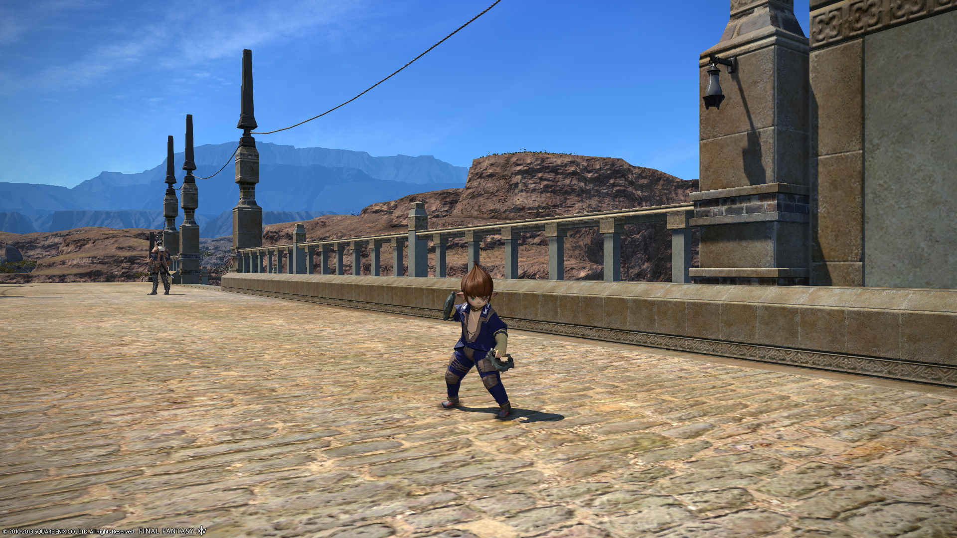 rocl ffxiv know ears really this used shitpost with just like deal forum over month entire grind inb4 lala thread picture cute lalafell coming that fate posting soon