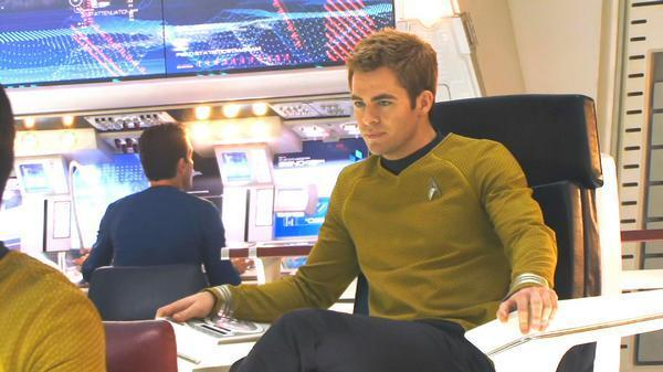 kainos entertainment captain about much that figures kirk solo winrar reynolds malcolm what important lovemaking more abilities argue another with captains those extremely unfair just would riker using argument scores redhead picard jean-luc comment light into corpses churchills linked really before site losers sell