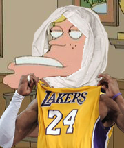 dimmauk  good damn oden point isaac suke worth guys durant season healthy lockout full lost local radio greg laughing brought brandon hoping helps knees thought draft 2007 pick odds possibility taking landed blazers listening asses back player yeah tender solid resembling team year risk potential question thread strong numbers sick thabeet