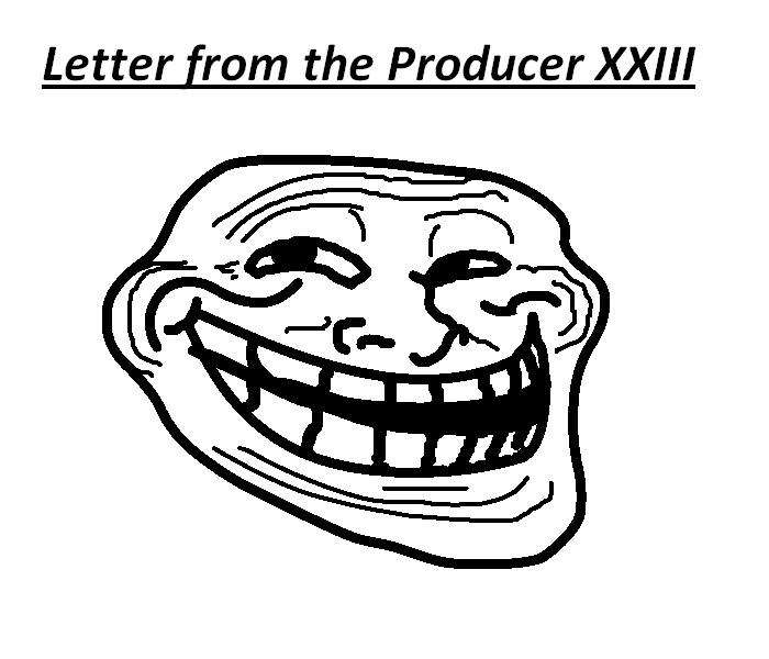 taliesin ffxiv people thanks remember know well dont theyre take with japan that back forcing they xxiii producer from supposed stay letter these keep