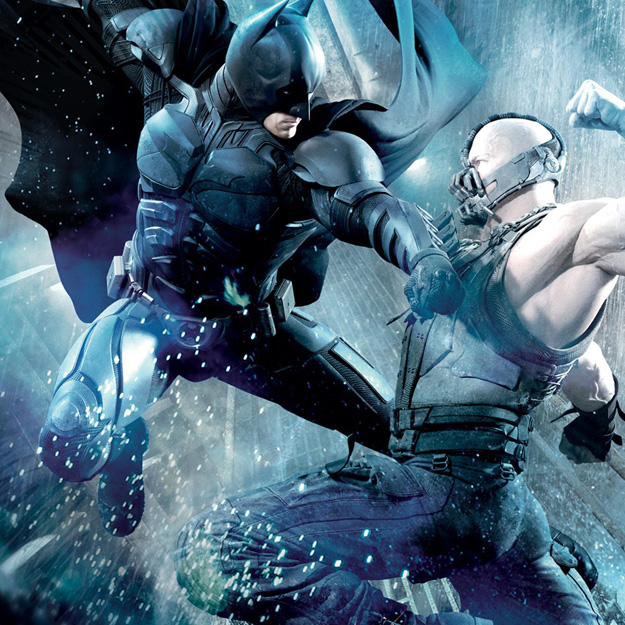 blackice entertainment nolan will with bros christopher warner dark knight film the i addition from anne hathaway been pictures producing rises story david goyer produce also longtime wrote formidable enemies most batmans direct burbank partner screenplay jonathan charles company worldwide distributed older 2012 roven interpretation