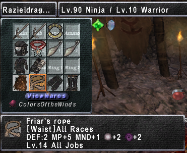 hakataka ffxi gear lv78 wear stand cares leech dolls xxii thread literally player make pics renzys gimpleeches long taking shots screen point fast killing presuming lv90s contribute mobs gonna vtit listed mooch damage contribution tier this play gimpconfusedwtf contributions