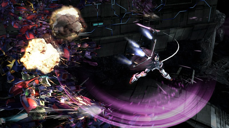 6souls games been dont ripping really though system online like morning banshee ps3vita gundam warriors damn good dynasty unlocked finally playing this dwgund4