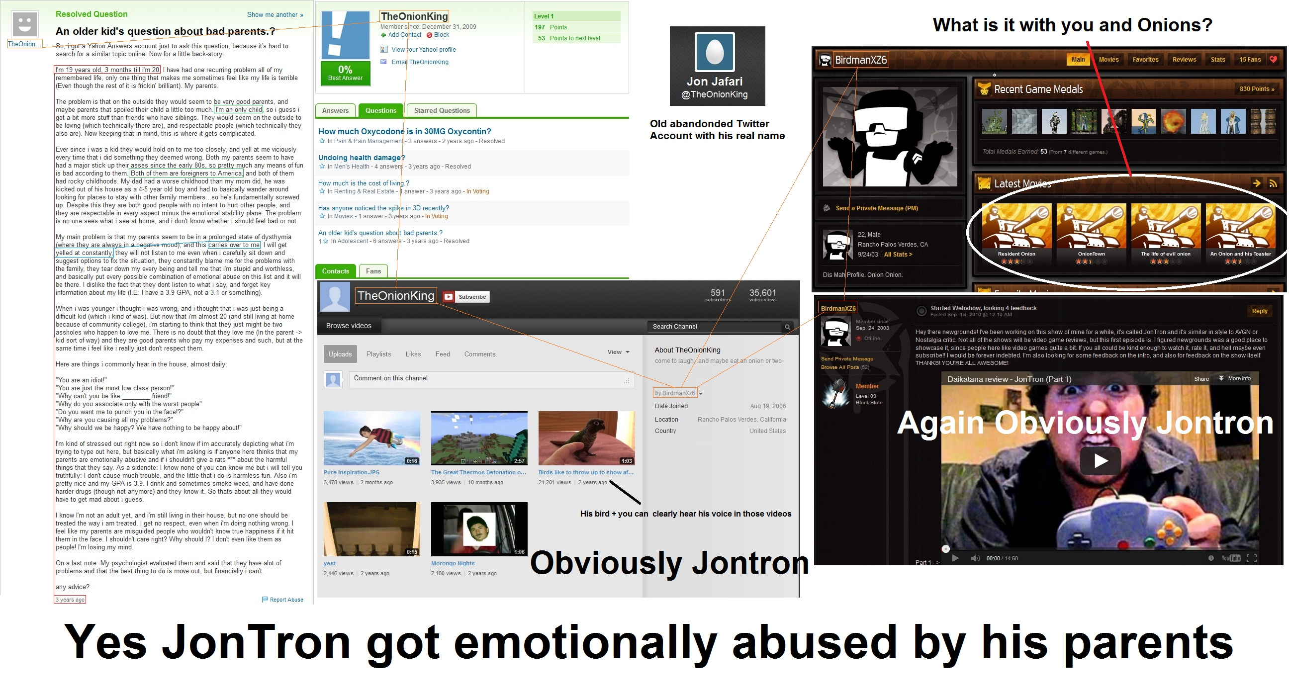 insanecyclone general that sega with about make being they image mine details anal incredibly both personal accuracy confidently thread when vouch writer friend were logo think domestic beat head facebook over jsrf picture possibly nerdy inundated correctness fact wonder mismatched knows even comes accurate full knowing well doing buying millions spent games