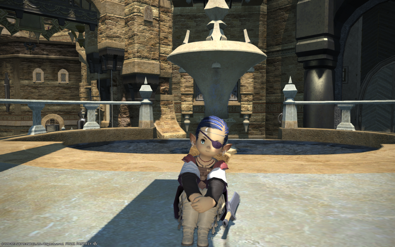 olo401 ffxiv know ears really this used shitpost with just like deal forum over month entire grind inb4 lala thread picture cute lalafell coming that fate posting soon