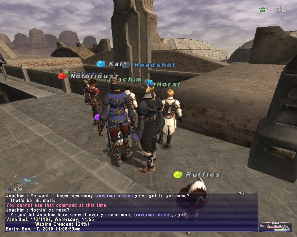 kilik ffxi abyssea guerdon week abysseas back chest maxed blue stocks guerdons temp tier-2 items potion enter ascetic correct bothered discussion vunkerl etherpotion toss stalwart tonics champion temps restocked