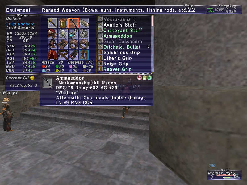 minihex ffxi doing this that comes love down proph also caliburn grats tool shame like prophett moirai leviathan list relicmythic weapons seems completed known time long forever