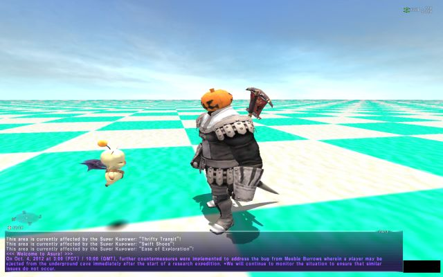 kaisha ffxi steam file your polffxi cant from viewer only veeryone like weapons best move their armor viewers have check doing stripped difference lead entertaining client fucking trade-offs possible exploits security results course between corrupted tell since reinstall thats older looking what than fresh game checking downloading finished correct files