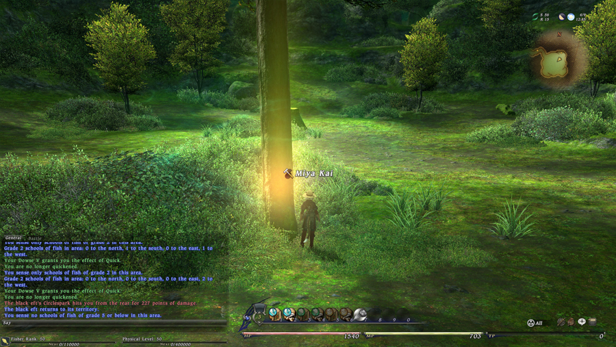 miokomioko ffxiv zoning timers sync rank reward higher list rewards quests switch browser fine stuff killing found seconds tested noscea teleported finding npcs talking crappy 07212011 notes 118 side made patch guide timer issue ranks quest imagine