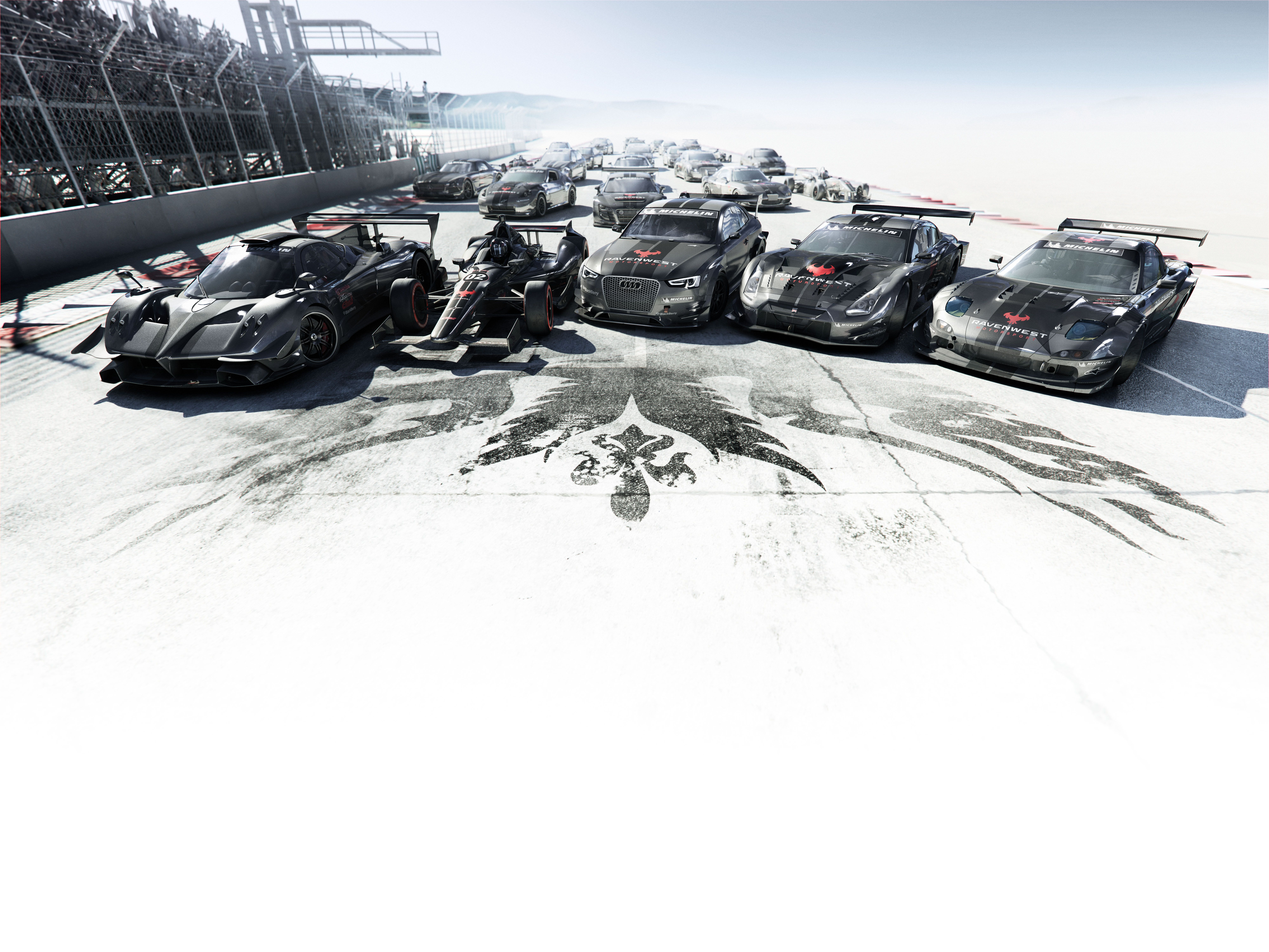 6souls games grid that with racing autosport more your race youll game from its into will cars were handling have some touring feedback this about each then community great make disciplines also there authentic which practice discipline within back where theres career coming release like content style entirely when core weve
