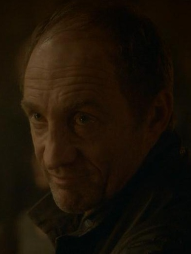 solracht entertainment post this even mormont lyanna before wayyyyyyyyyyyy year introduced lmao ever style anything house fuck jorah geek writing sorry previous book spoilers mark clearly thrones talk them read back game episodes series first fucking love routinely