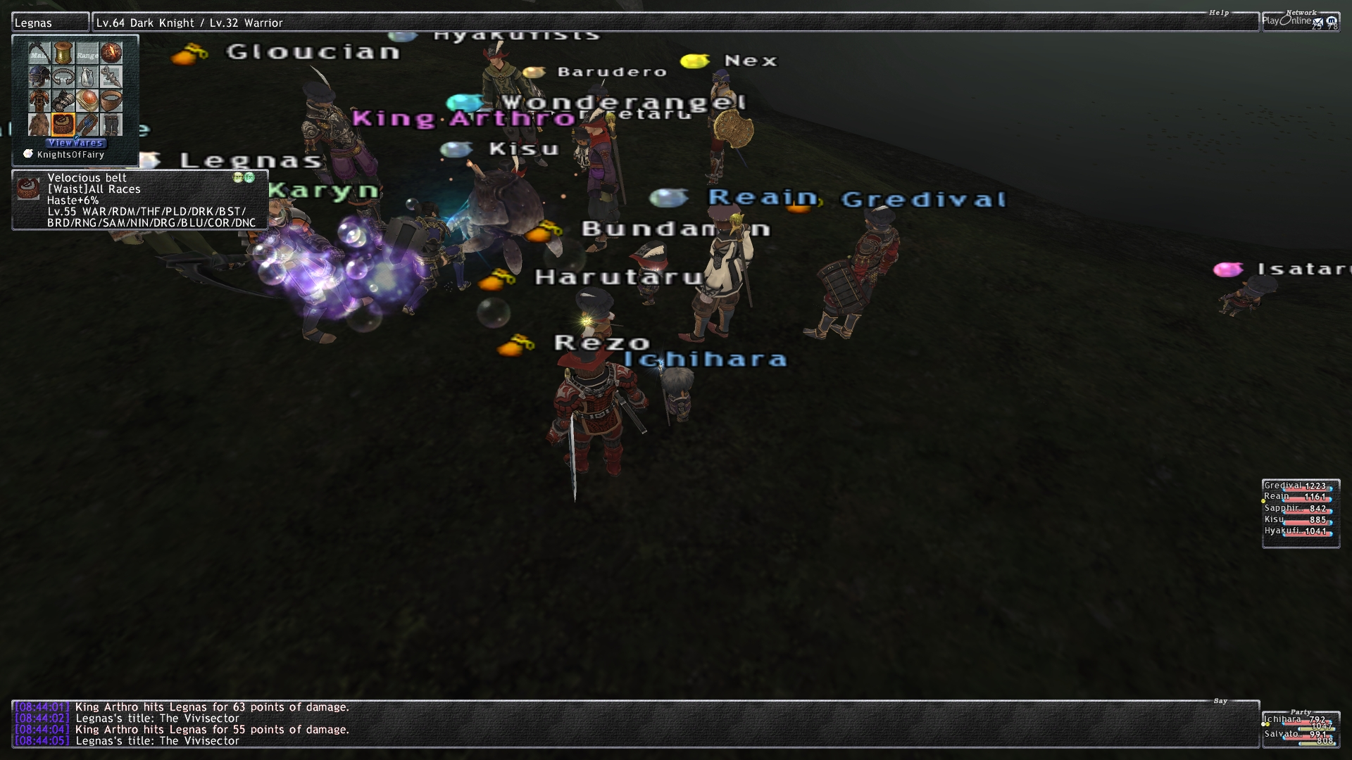 thetruepandagod ffxi gimp or confused or wtf player thread xix sooner started apologies visit xvii fresssssssshhhh slow media good previous clean fight give shits gimpconfusedwtf campaign town gear allowed