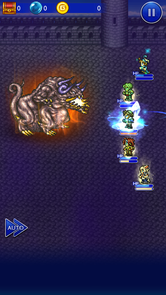 moridam games have wall pray butz faris first just bsbssb lucky things outdated regenaoe thing only gregs strategies yall were able event scouring depths without haste ffrk like sort dont buffs healer