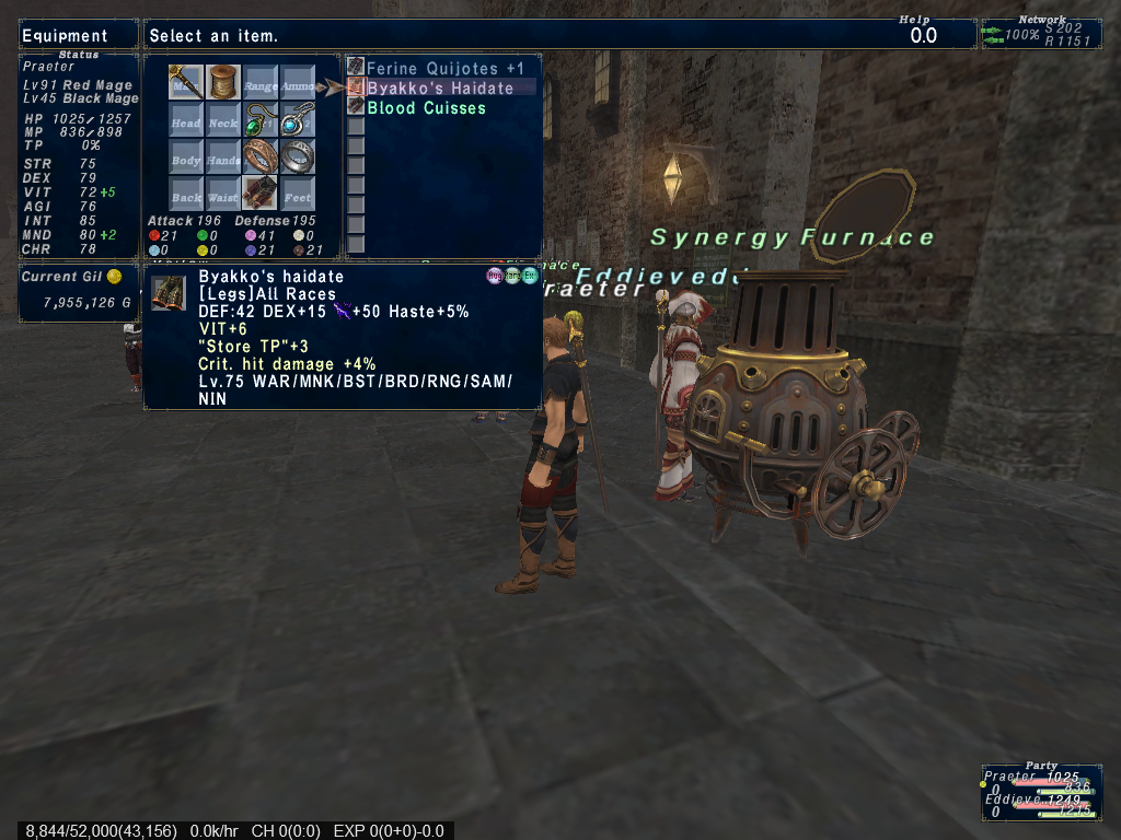 mikus ffxi augment with stone after shit your breaking ended posted whats augments nekodance overshooting wiki magic attack bonus decided skirmish show augmented items staff post went today lucky