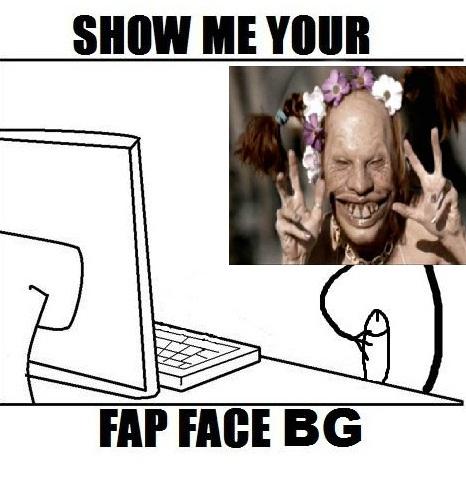 koul general face show image thread xxxv random