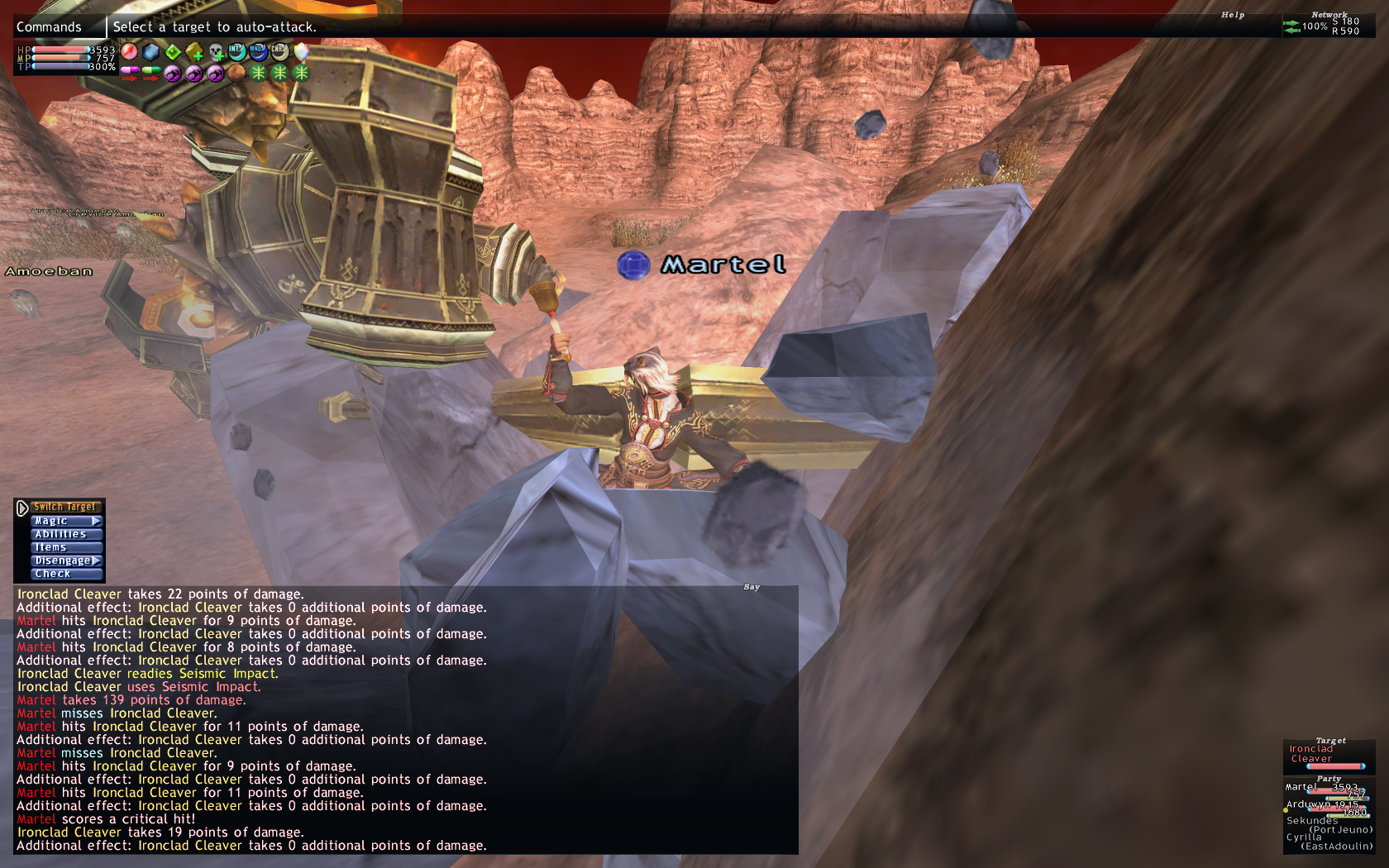 martel ffxi that people took over time them agro about were when getting doing because hours terrible dont casting they first literally told using with immediately listened past magic point spawn till sneak elementals sound know mages then across taking same supposedly following holy hell minutes despite zones heading understanding oilspowders just