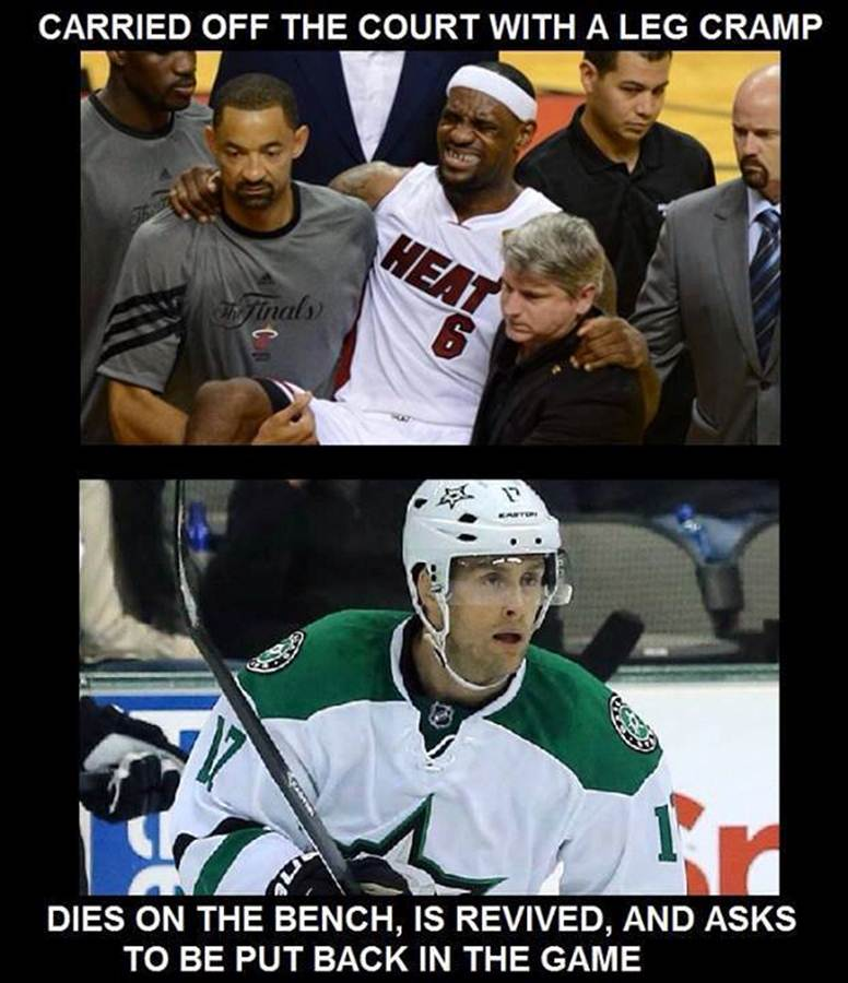aragon of odin  that hockey shots goals preseason should like past years more aprilmay fleury traded mission accomplished well must goalie season thread every ratapatas people different link deleted 2013-2014 posted post probably goofed tell