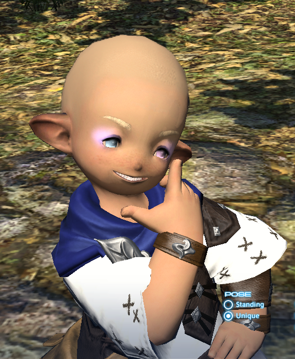 yugl ffxiv know ears really this used shitpost with just like deal forum over month entire grind inb4 lala thread picture cute lalafell coming that fate posting soon