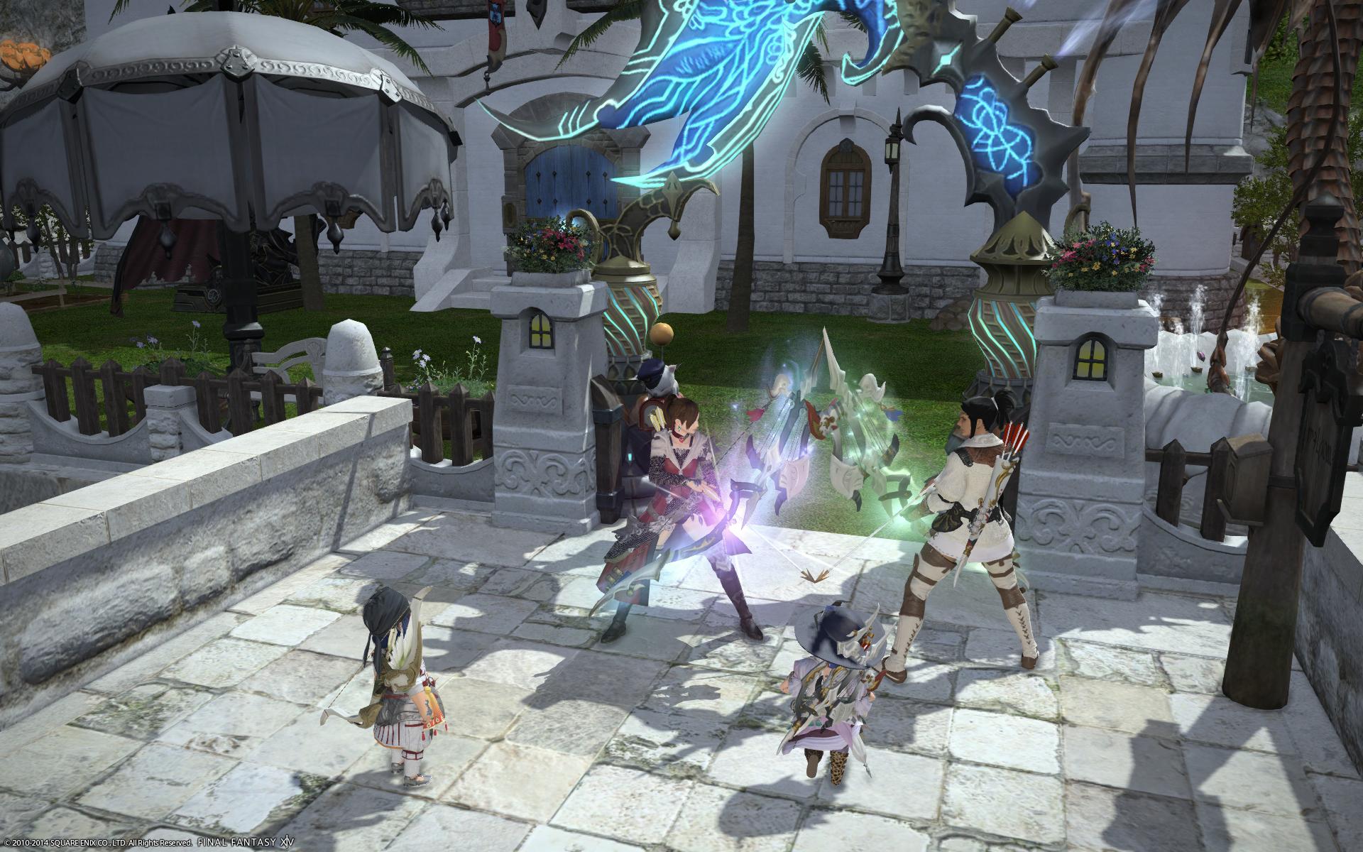 masakari  choosers cant beggars squad assemble viper