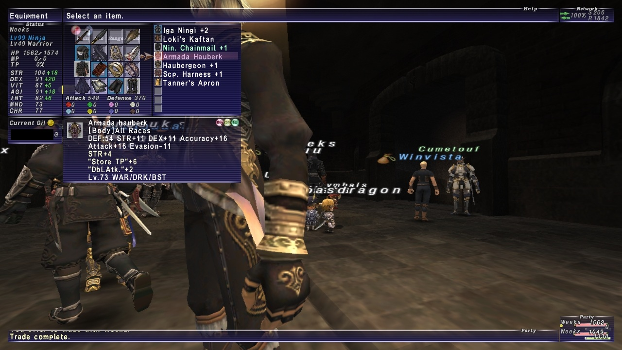weeks ffxi augment with stone after shit your breaking ended posted whats augments nekodance overshooting wiki magic attack bonus decided skirmish show augmented items staff post went today lucky