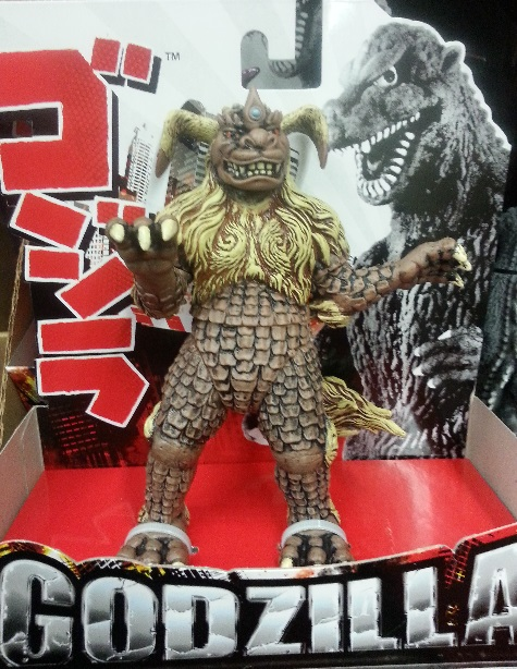 souj entertainment godzilla mothra stage tull with edwards confirmed here ghidorah sequel more comic-con confrimed conflict teaser footage showing came next warfare secret others flying monster inevitable there remains hidden monsters been waiting youve news show monarch confirm legendarysdcc sdcc king rodan alone wait cant direct play have them fight were