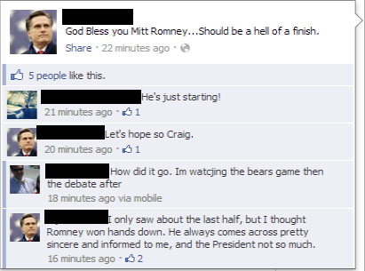 boyiee  fuck scares mormon nuts nigga deez deport self crazy mitts bitches part 2012 presidential election love binders this shit better obama random