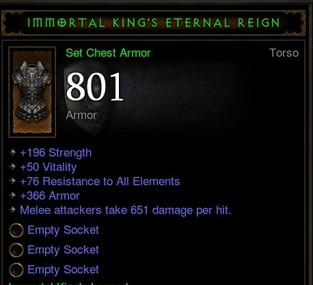 mrf games dont peculiar know what think this just show post trading your diablo legendary