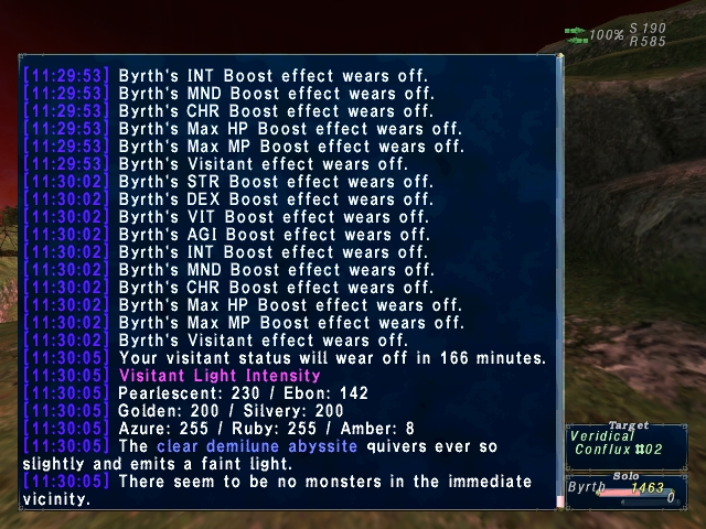 byrthnoth ffxi trio just rest following friendly pics with name clear sorry arent super triplets moment marjami delve moments those took down trios didnt plaguevein bats