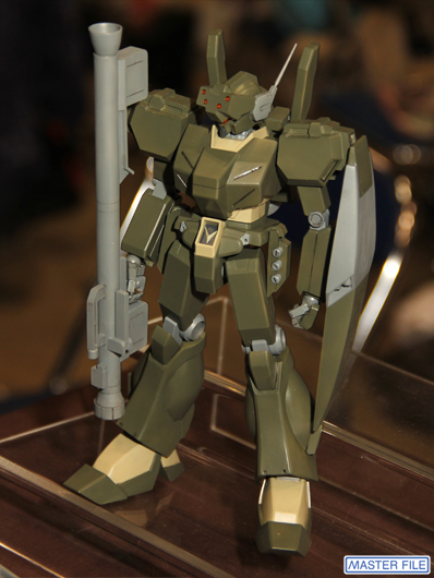edelweiss anime gundam counterattackenhktwkr fighters build discussion twilight axis